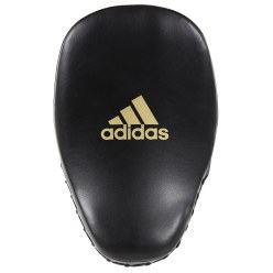 """Adidas Handpratzen """"Curved"""""""