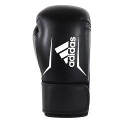 "Adidas® Boxhandschuhe  ""Speed 100"""