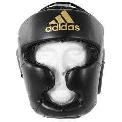"Adidas® Kopfschutz ""Super Pro"""
