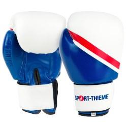 "Sport-Thieme® Boxhandschuhe  ""Sparring"""