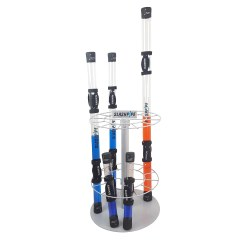 "SLASHPIPE® Set ""Physio Medical"""