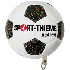"Sport-Thieme® Kopfballtrainer ""Header"""