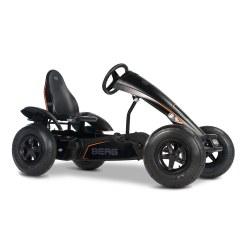 BERG® Go-Kart BFR