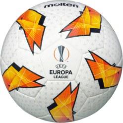 """Molten® Fußball """"UEFA Europa League Matchball"""""""