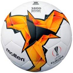 """Molten® Fußball """"UEFA Europa League Replica"""" KO-Phase"""