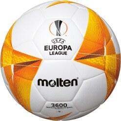 """Molten Fußball """"UEFA Europa League Replika"""""""