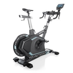 "Kettler® Indoor Cycle ""Racer S"""