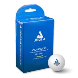 Joola Outdoor-Tischtennisbälle