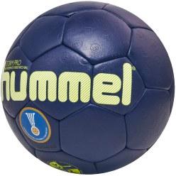 """hummel® Handball """"Storm Pro"""""""