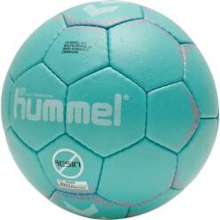 """Hummel Handball """"Kids 2021"""""""