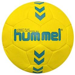 """Hummel Handball """"Street Play"""""""
