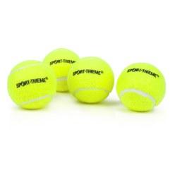 Sport-Thieme Tennisbälle