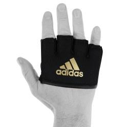 "Adidas® Handschutz ""Knuckle Sleeve"""