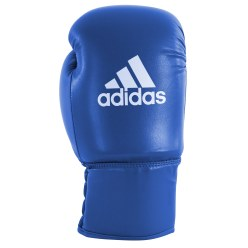 Adidas® Kids Boxhandschuh