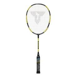 """Talbot Torro Badmintonschläger  """"ELI Junior"""""""