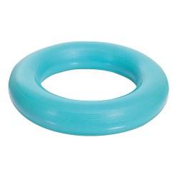 Togu Fascial Coach Deep Ring