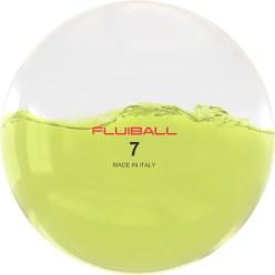 Reaxing® Fluiball