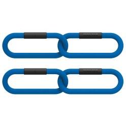 """Reaxing Gewichtsketten """"Reax Chain Fit 2"""""""