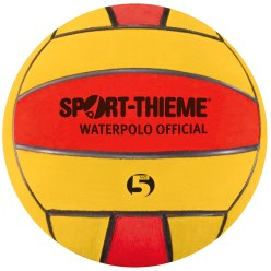 Sport-Thieme® Wasserball Official