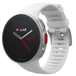 "Polar® Activity-Tracker ""Vantage V Black"""
