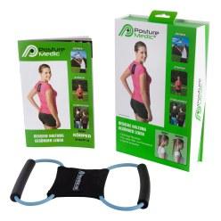 Posture Medic Haltungstrainer