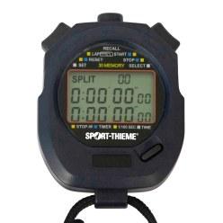 """Sport-Thieme® Stoppuhr  """"Countdown"""""""
