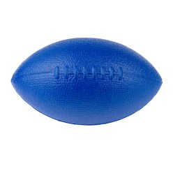"Sport-Thieme Mini-Football ""PU"""
