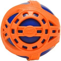 E-Z Grip® Ball