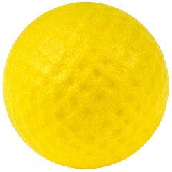 Sport-Thieme® PU-Golfball