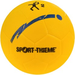 "Sport-Thieme Handball ""Kogelan Supersoft"""