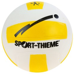 "Sport-Thieme® Beachvolleyball  ""Kogelan Supersoft"""