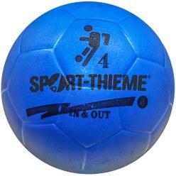 """Sport-Thieme Fußball """"Kogelan Hypersoft"""""""