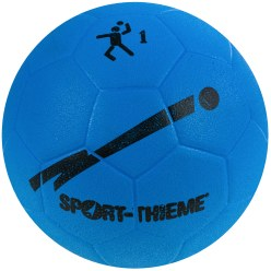 "Sport-Thieme® Handball ""Kogelan Hypersoft"""
