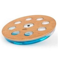 NOHrD Eau-Me Balance-Board