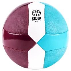 FooBaSKILL Ball