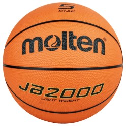 "Molten Basketball  ""B5C2000-L"""