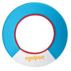 """Ogo Sport Wurfscheibe """"Surf Glider™"""""""