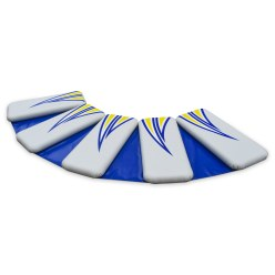 Aquaglide® Walkback
