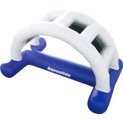 Aquaglide® Overpass 10