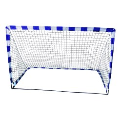 Pop-Up Handballtore