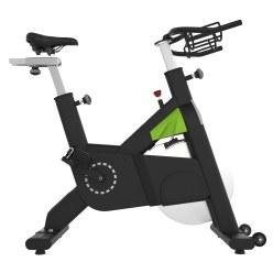 "Sport-Thieme® Indoor Bike ""ST 730"""