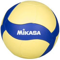 "Mikasa Volleyball  ""VS123W-SL Light"""