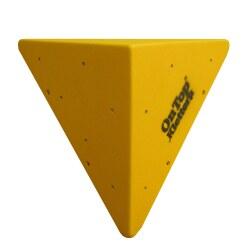 "OnTop Kletterstruktur ""Pyramide"""