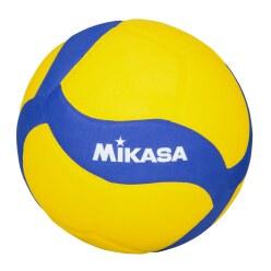 "Mikasa Volleyball  ""V800W"""