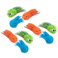 "Swimways™ Tauchtiere ""SquiDivers"""