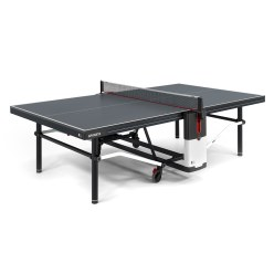 "Sponeta Tischtennisplatte  ""SDL Pro"""