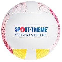 "Sport-Thieme Volleyball  ""Super Light"""
