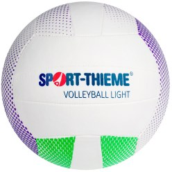 "Sport-Thieme Volleyball  ""Light"""