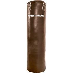 "Sport-Thieme Boxsack  ""Leder"""