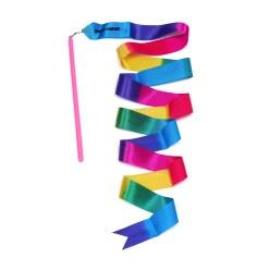 Sport-Thieme Gymnastikband mehrfarbig